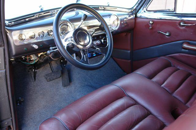 1941 Chevrolet 5-Window Coupe Phoenix, AZ 19
