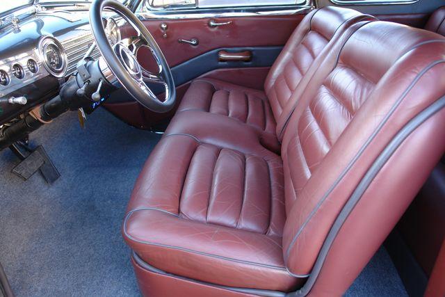 1941 Chevrolet 5-Window Coupe Phoenix, AZ 20