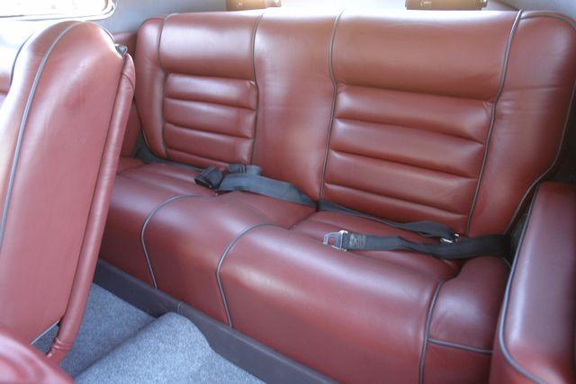 1941 Chevrolet 5-Window Coupe Phoenix, AZ 22