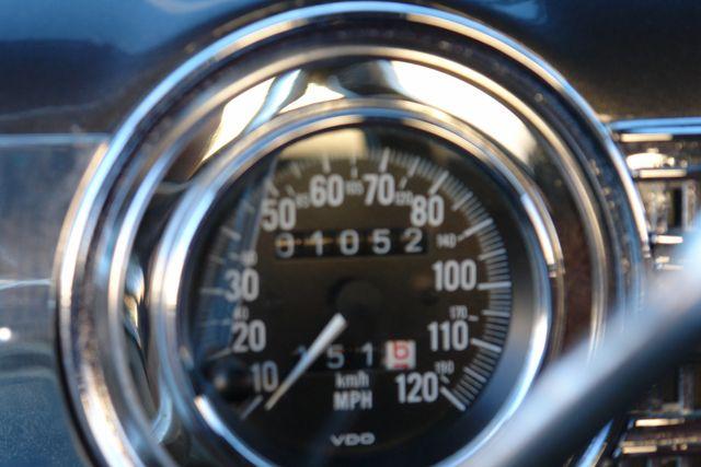 1941 Chevrolet 5-Window Coupe Phoenix, AZ 24