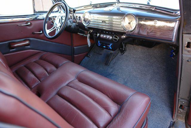 1941 Chevrolet 5-Window Coupe Phoenix, AZ 26
