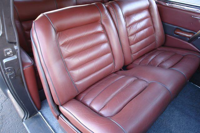 1941 Chevrolet 5-Window Coupe Phoenix, AZ 28