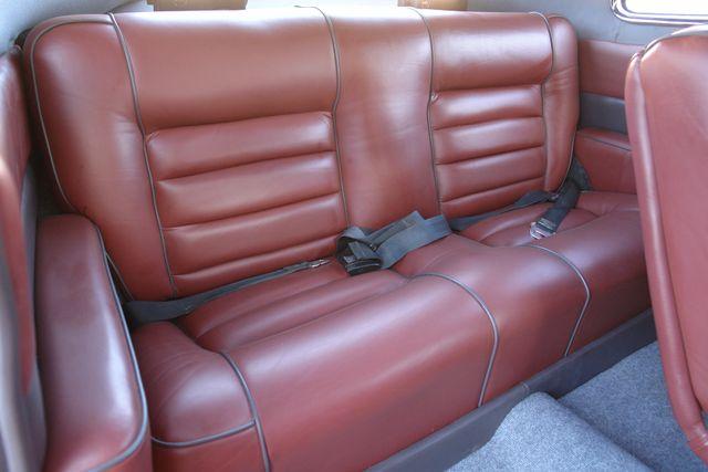 1941 Chevrolet 5-Window Coupe Phoenix, AZ 29