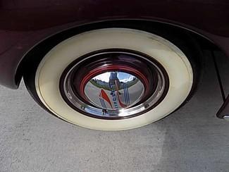 1941 Chevrolet Special Deluxe - Utah Showroom Newberg, Oregon 14