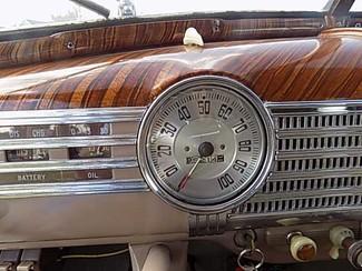 1941 Chevrolet Special Deluxe - Utah Showroom Newberg, Oregon 17
