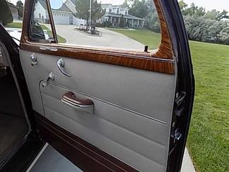 1941 Chevrolet Special Deluxe - Utah Showroom Newberg, Oregon 24