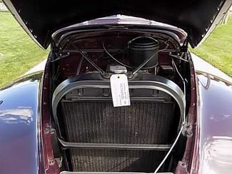 1941 Chevrolet Special Deluxe - Utah Showroom Newberg, Oregon 26