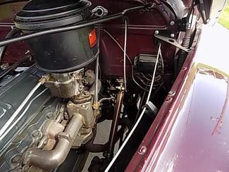 1941 Chevrolet Special Deluxe - Utah Showroom Newberg, Oregon 30