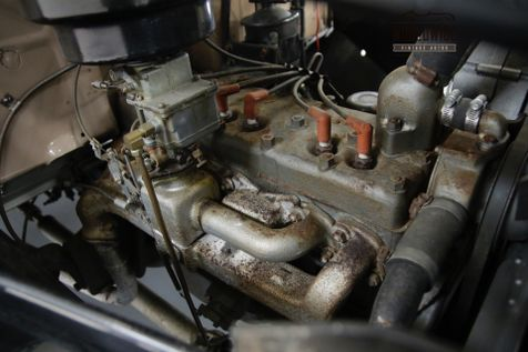 1941 Dodge POWER WAGON RARE FRAME OFF RESTO REBUILT NEW EVERYTHING | Denver, CO | Worldwide Vintage Autos in Denver, CO