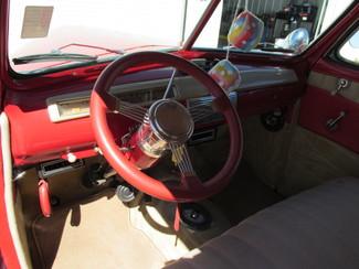 1941 Ford Convertible Blanchard, Oklahoma 14