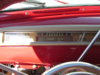 1941 Ford Convertible Blanchard, Oklahoma 15