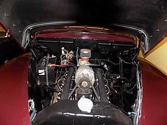 1941 Ford Coupe -Utah Showroom Newberg, Oregon 9