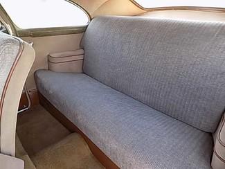 1942 Packard Clipper Sedanet - Utah Showroom Newberg, Oregon 8