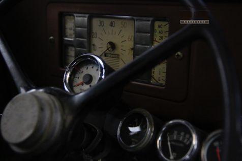 1947 International TRUCK RAT ROD 401 NAIL HEAD SHOW WINNER | Denver, Colorado | Worldwide Vintage Autos in Denver, Colorado