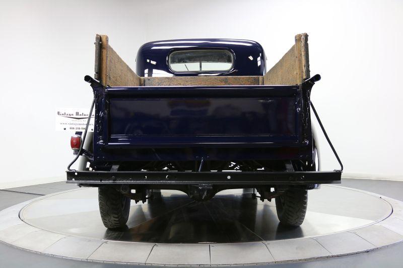 1946 Chevrolet 3100   in Sun Prairie, WI