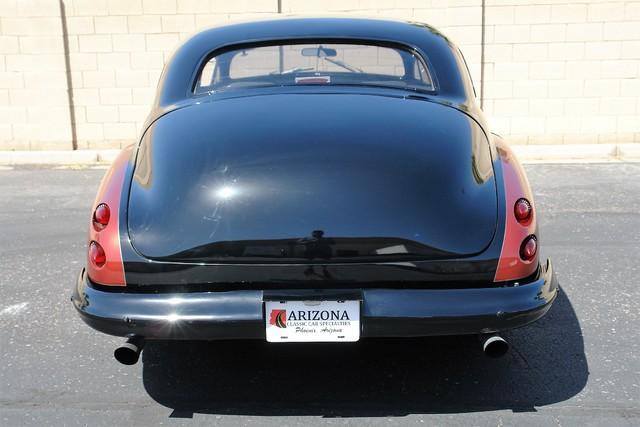 1947 Buick Roadmaster Phoenix, AZ 16