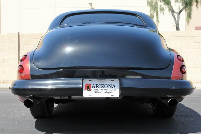 1947 Buick Roadmaster Phoenix, AZ 17