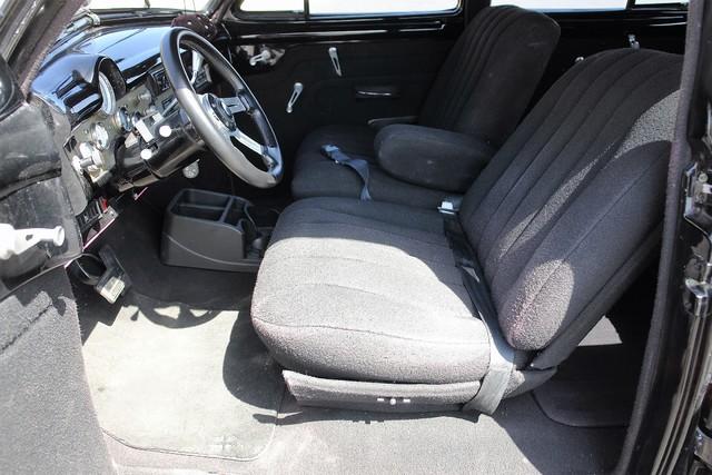 1947 Buick Roadmaster Phoenix, AZ 22