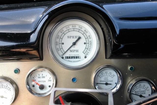 1947 Buick Roadmaster Phoenix, AZ 24