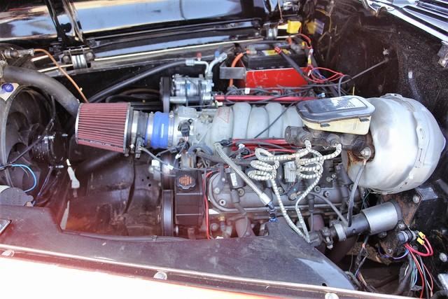 1947 Buick Roadmaster Phoenix, AZ 9