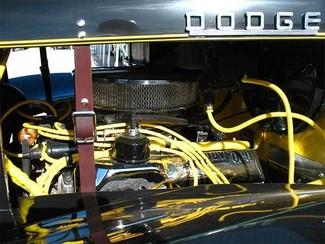 1947 Dodge Pickup - Utah Showroom Newberg, Oregon 12