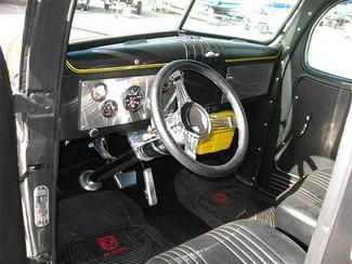 1947 Dodge Pickup - Utah Showroom Newberg, Oregon 6