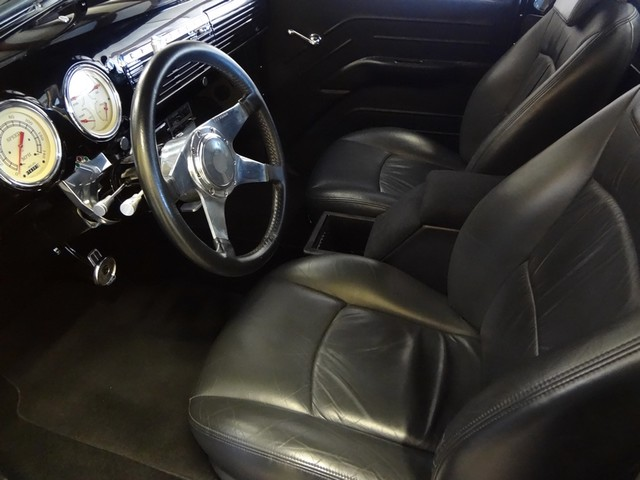 1948 Chevrolet 3100 Austin , Texas 17
