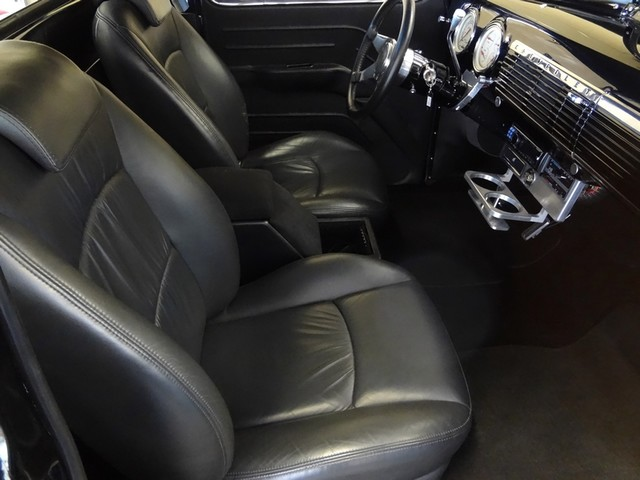 1948 Chevrolet 3100 Austin , Texas 19