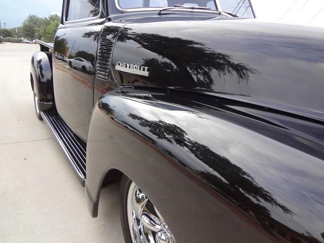 1948 Chevrolet 3100 Austin , Texas 10