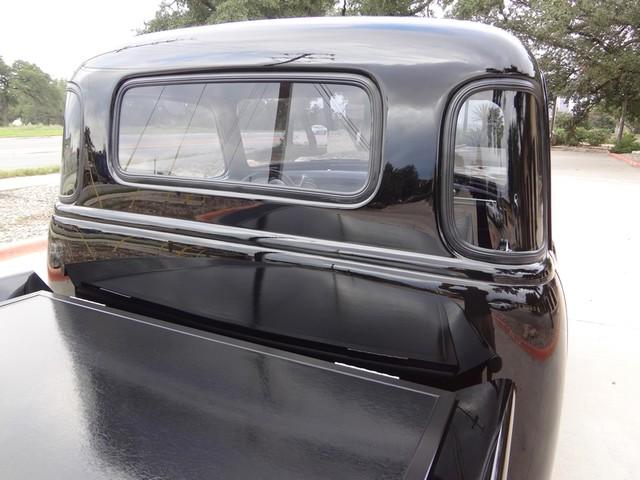 1948 Chevrolet 3100 Austin , Texas 4