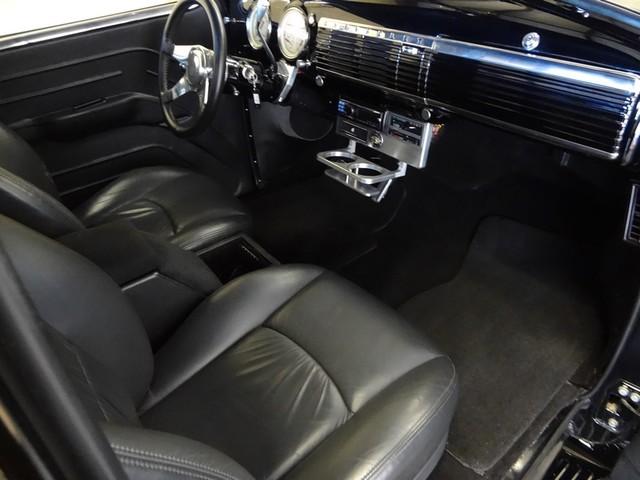 1948 Chevrolet 3100 Austin , Texas 20