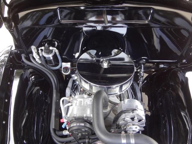 1948 Chevrolet 3100 Austin , Texas 32