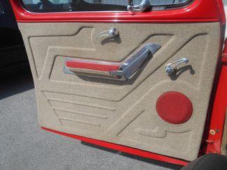 1948 Ford Coupe Blanchard, Oklahoma 9