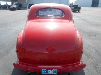 1948 Ford Coupe Blanchard, Oklahoma 6