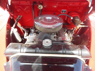 1948 Ford Coupe Blanchard, Oklahoma 12