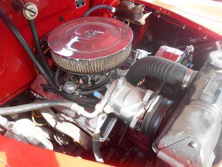 1948 Ford Coupe Blanchard, Oklahoma 14