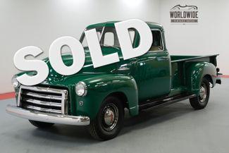 1948 GMC TRUCK in Denver CO