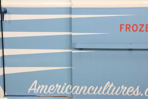 1948 International METRO FRAME OFF RESTORATION FOOD TRUCK READY! | Denver, Colorado | Worldwide Vintage Autos in Denver, Colorado