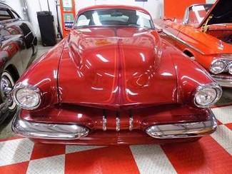 1949 Cadillac Custom - Utah Showroom Newberg, Oregon