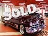 1949 Cadillac Series 62 Convertible Encinitas, CA