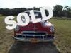 1949 Chevrolet Deluxe Styleline Cvt Beaumont, TX