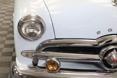 1949 Ford CUSTOM  RESTORED FLATHEAD V8 CONVERTIBLE | Denver, Colorado | Worldwide Vintage Autos in Denver, Colorado