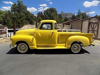 1949 GMC 100 Pickup - Utah Showroom Newberg, Oregon