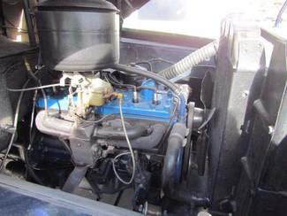 1949 Studebaker Pickup - Utah Showroom Newberg, Oregon 16