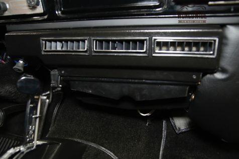 1949 Studebaker TRUCK HOT ROD VINTAGE AC BIG BLOCK V8 5K MILES   Denver, CO   Worldwide Vintage Autos in Denver, CO