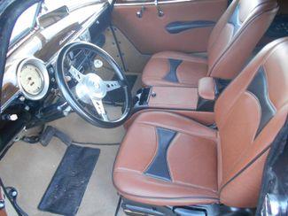 1950 Chevy Sedan Delivery Blanchard, Oklahoma 11