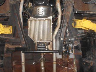 1950 Chevy Sedan Delivery Blanchard, Oklahoma 23