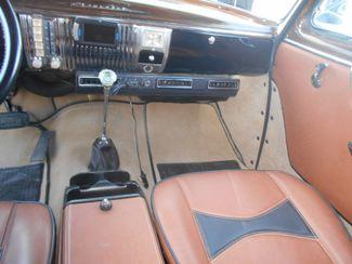 1950 Chevy Sedan Delivery Blanchard, Oklahoma 13