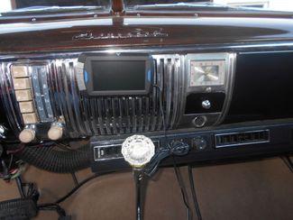 1950 Chevy Sedan Delivery Blanchard, Oklahoma 16