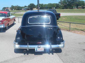 1950 Chevy Sedan Delivery Blanchard, Oklahoma 5